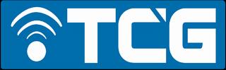 TCG_LOGO