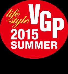 VGP2015s_LS_Logo