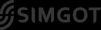SIMGOT Logo329x100