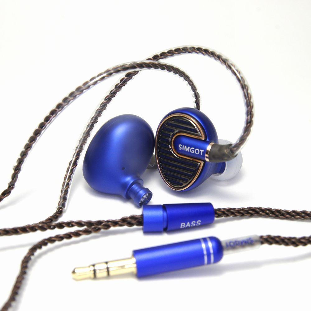 EN700BASS-BLUE
